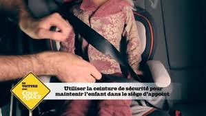 siege auto comment l installer comment installer un siège d appoint coup de pouce