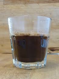 2013 05 17 Turkish Coffee 4