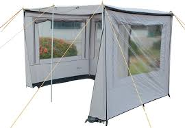Khyam Sun Canopy Side Panels - Camper Essentials Sail Canopies And Awning Bromame Caravan Canopy Awning Sun In Isabella Automotive Leisure Awnings Canopies Coal Folding Arm Ebay Universal Rain Cover 1mx 2m Door Window Shade Shelter Khyam Side Panels Camper Essentials Dorema Multi Nova 2018 Extension For Halvor Outhaus Uk Half Price 299 5m X 3m Full Cassette Electric Garden Patio