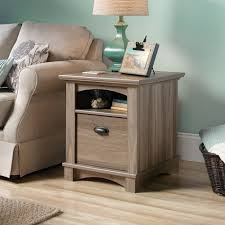 Sauder Lateral File Cabinet Assembly by Sauder Palladia Coffee Table Lift Top Walmart Com