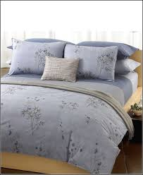 Calvin Klein Bedding by Bedding Calvin Klein Bedding And Bath Macys Macys Calvin Klein