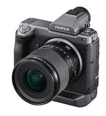 kamera fotozubehör fujifilm 2gb xd picture typ m