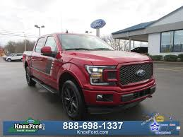 100 The New Ford Truck F150 Near Elizabethtown Pickup In Radcliff KY