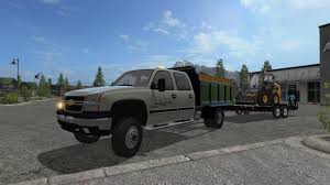 2006 CHEVY SILVERADO DUMP TRUCK V1 FS17 - Farming Simulator 17 Mod ... Landscaping Truck For Sale Craigslist Tri Axle Dump Landscaper Neely Coble Company Inc Nashville Tennessee Custom Steel Bodies 2015 Isuzu Npr Nd 12 Ft Landscape Bentley Services New 2017 Ford F350 Regular Cab For In Quogue Ny Used Hd Crew Cab14ft Alinum Landscape Dump Truck Jersey Shore Pavers 11 Coastal Sign Design Llc Gmc For Sale 1241 Mack Trucks Announces World Of Concrete Vocational Truck Lineup 2018 Body And Itallations Sun Coast Trailers