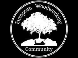 european woodworking community goes online youtube