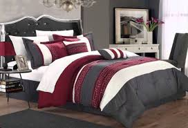 Walmart Com Bedding Sets by Bedding Set White Comforters Stunning Grey Queen Bedding Set