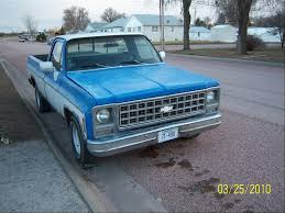 100 1984 Chevy Truck For Sale S 1980 S For 1985 S 1982