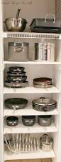 Tiny Kitchen Ideas On A Budget by Best 20 Small Kitchen Makeovers Ideas On Pinterest Small