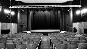 salle de concert en belgique décoration salle de cinema belgique 39 vitry sur seine salle