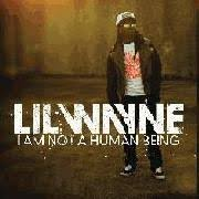 lil wayne no ceilings album review sputnikmusic
