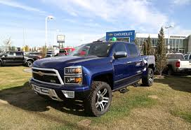 Blue 2014 Chevy Reaper - Sherwood Chev Edmonton | Trucks | Pinterest ... 2018chevysilverado1500summwhite_o Holiday Automotive 2014 Chevrolet Silverado And Gmc Sierra Trucks Get Updated With More Used Lifted 1500 Ltz Z71 4x4 Truck For Sale New For 2015 Jd Power Cars Chevy Dealer Keeping The Classic Pickup Look Alive With This Rainforest Green Metallic Lt Crew Cab Chevroletoffsnruggedluxurytruck2014allnewsilveradohigh Black Truck Red Grille 42018 Mods Gm Tailgate Jam Session Colors Awesome High Desert Concept One Tuscany Unveils New Topoftheline Country