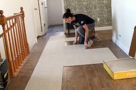 floor plans installing carpet tiles flor carpet tiles