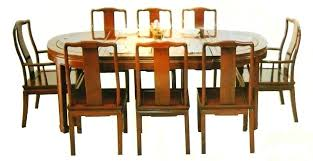 Decoration Dining Table With Chairs Nice Room Furniture Prepossessing And Chair Where To Buy For Sale Office