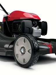 Honda Power Equipment: Honda Generators, Lawn Mowers, Snow Blowers ...