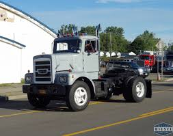2015 National Brockway Truck Show | 1970 Brockway Trucks Model K459t Single Axle Tractor Specification 2016 Truck Show George Murphey Flickr The Museum Youtube Interesting Photos Tagged Browaytruck Picssr 1965 1966 1967 1968 1969 459tl Photograph 2013 National Show Cortland Ny Picture By Jeremy How The Firetruck Made It Back To 16th Annual Cool Car Guys Message Board View Topic Pic Of Trucks 2017 Winner John Potter Award At 1976 Husky 671