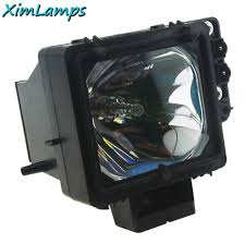 xl 2200 projector replacement l with housing for sony kdf