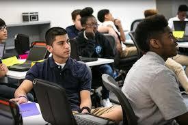 Tcc College Help Desk by Tcc South Fwisd Collegiate High Homepage