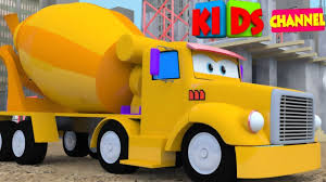 Construction Vehicle   3D Video   Cars   Vehicles For Children ... Excavator Working Videos Cstruction For Kids Elegant Twenty Images Cement Trucks New Cars And Winsome Vehicles 4 Maxresdefault Drawing Union Cpromise Truck Pictures For Dump Surprise Eggs Learn Im 55 Palfinger Crane Tlb Boiler Making Welding Traing Courses About Children Educational Video By L90gz Large Wheel Loaders Media Gallery Volvo Learning Watch Online Now With Amazon Instant Bulldozer The Red Cartoons Children Disney Mcqueen Transport Edpeer