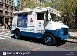 A Mister Softee Ice Cream Truck Parked On A Street In Manhattan, New ... Shakes Cones And Salvation Mister Softees Role In Civil Defense Ice Cream Drivers At War Boing Softee Nj Piscataway Tapinto The Govts Food Truck Ploy Is An Insult To Hong Kongs Venerable Cream Truck In Midtown Mhattan Editorial Stock Photo Image Nyc Trucks Use Private Investigators Spy On Competitors Behind The Scenes Mr Garage Drive 1966 Good Humor Survivor Used For Sale Tiki Hut Daruma Eye Vs Master Noncompete Trademark