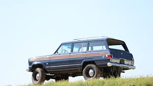 Icon Jeep Wagoneer Reformer Review: Driving A Time-Traveling ... Icon Br Ford Bronco Restomod 45 Youtube 0542015semashowtrucksicontoyotafj1 Hot Rod Network This Customized 69 Chevy Blazer From The Mad Geniuses At Icon 4x4 Loading Trucks Stock Vector Art More Images Of Box Venture 52 Lo Raw Impact Skate Toyota Fj44 Fourdoor For Sale Only 157000 Truck Trend News Offroad Perfection With Drivgline Video Tour Of The Garage Is Car Porn At Its Finest Png Clipart Download Free Images In Part 3 Dodge Power Wagon Hemi By Is A Cool Pickup