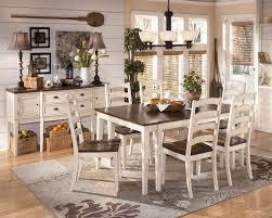 Pilgram Furniture Home Design Ideas and