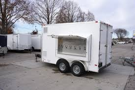 6 Tap, 30 Keg, Refrigerated Draft Beer Concession Trailer For Rent ... Joe Machens Ford New Dealership In Columbia Mo 65203 I70 Container Rental Sales Storage Containers 2005 Freightliner Fld120 Sd Semi Truck Item 5775 Sold A Defing Style Series Moving Truck Redesigns Your Home Rvs For Sale Us Rentsit Jefferson City And Missouri Menards Rent Cat Machines Generators Fabick U Haul Rentals Greer Sc Uhaul Greenville Ms Peterbilt Commercial Search Tlg Enterprise Cargo Van Pickup