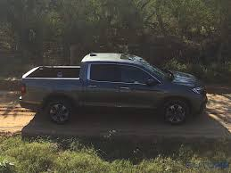 2017 Honda Ridgeline Review | Ridgeline | Pinterest | Honda Texas Auto Writers Association Inc Truck Rodeo Dont California My Texas The_donald Texasedition Trucks All The Lone Star Halftons North Of Rio Tufftruckpartscom Truckaccsories Customtruckparts Cars 2018 Lineup Unveiled For Show At State Fair Joe From Toyota Tundra Forum Chevrolet Gmc Off 2016 Pickups News Compare Dallas Cowboys Vs Houston Texans Etrailercom Best Used Car Dealership Texan Buick For Sale In Humble Near Automotive Toys Accsories Detailing Service Forney South And Hill Country Trucks Dodge Diesel