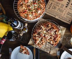100 Phoenix Food Truck Festival Best Restaurants In Coolest Hottest Newest Places