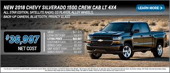 Lithia Chevrolet In Redding: Your Shasta County Car & Truck Dealer New 72018 Ram Dodge Jeep Chrysler Dealer Used Cars In Redding Truck And Auto Best Image Dinarisorg Taylor Motors Serving Anderson Ca Chico Cadillac Lithia Toyota Of Dealership 96002 Rev Rumble Roar Repair 24 Hour Towing Service Automotive Maintenance Totally Trucks 2004 Gmc Topkick C6500 Utility For Sale Crown Ford Reddingca Dealership Class A 1 Day 6 Photos 3 Reviews Local Business 875 Auction Norcal Online Estate Auctions Northern Ca