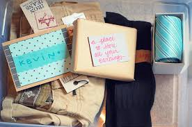 12 DIY Gifts For Boyfriend