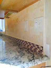 Fuda Tile Freehold Nj by 24 Best Backsplash Images On Pinterest Backsplash Kitchen