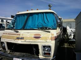 1977 GMC Kingsley 25FT Motorhome For Sale In Seattle, WA - $4,500 I Need A New Truck Help Me Find One Ford Truck Enthusiasts Forums 1983 Toyota Odyssey Motorhome For Sale In Port Orchard Wa 5800 1988 Jeep Comanche Pioneer 40 Auto Algonquin Il 6500 Automotive Repair The Free Model T Unusual Az Cars And Trucks Photos Classic Ideas Boiqinfo Slot Cars Orange County California Keno Baltimore Md 1972 Citroen 21f Wagon Project Deadclutch Stepside 1st Gen Tacomas Only Page 3 Tacoma World Ivan Ironman Stewarts Ppi 001 Race Restoration 1976 Gmc Palm Beach 23ft Saint Cloud Mn