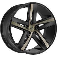 100 Discount Truck Wheels Buy Tires And Online TireBuyercom