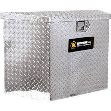 Northern Tool + Equipment Locking Trailer Tongue Tool Box — Tall ... Kobalt Truck Tool Box Youtube Tool Archives Weekendatvcom Zdog Ff52000 Ford F150 2015 Or Newer Models Boxes Lund 4460fm 60inch Flush Mount Single Lid Side Gf52000 Chevy Silveradogmc Sierra Find Your Fuelbox The Auxiliary Fuel Tanks And Toolboxes Small Bed Elegant Tf51000 Toyota Tundra Best 5 Weather Guard Weatherguard Reviews Home