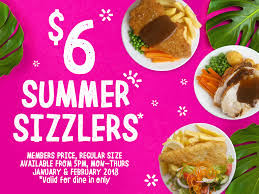 Sizzler Coupons 2018 - Ebony And Ivory Coupon Code Snapfish Australia Site Youtube Com Inside Nycs New Cyland On Steroids Candytopia Tour Huge Marshmallow Pool Is Real Dallas Woonkamer Decor Ideen Fkasfanclub Joe Weller Store Discount Code Thornton And Grooms Coupon The Comedy Codes 100 Free Udemy Coupons Medium Tickets For Bay Area Exhibit Go Sale Today Wicked Tickets Nume Flat Iron Now Promo Green Mountain Diapers What You Need To Know About This Sugary