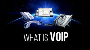 What Is VOip By Rehan Allahwala - YouTube Voip Solutions Tardis 4g What Is Phone Service Youtube Ppt Voip Werpoint Presentation Id70956 And The Benefits Voice Over Ip Opus Codec With Android Application Eranga Medium Mirrorsphere Why Do I Need It Countrywide Telecoms Is Voip Info Org Patric In Haid Business Telephone Systems It Supportchicago Il Comwave Blog Exactly