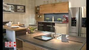 küche selber planen leicht gemacht