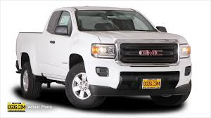 Pickup Trucks Value Fresh New & Used Pickup Truck Prices & Values ... Hot Sale 380hp Beiben Ng 80 6x4 Tow Truck New Prices380hp Dodge Ram Invoice Prices 2018 3500 Tradesman Crew Cab Trucks Or Pickups Pick The Best For You Awesome Of 2019 Gmc Sierra 1500 Lease Incentives Helena Mt Chinese 4x2 Tractor Head Toyota Tacoma Sr Pickup In Tuscumbia 0t181106 Teslas Electric Semi Trucks Are Priced To Compete At 1500 The Image Kusaboshicom Chevrolet Colorado Deals Price Near Lakeville Mn Ford F250 Upland Ca Get New And Second Hand Trucks For Very Affordable Prices Junk Mail