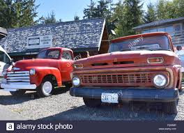 Twilight Movie Bella Stock Photos & Twilight Movie Bella Stock ... Why You Should Really Go To Forks Wa Teaching My Baby To Read A Work In Progress 1963 Chevrolet C10 Pinterest Bellas Truck Dent Stock Photo Royalty Free Image 33635914 Alamy 118 Chevy Twilight Greenlight Chevy 2 Door Pick Up Theres Something About Pickup Truck Cravings 17 Photos Food Trucks Nw 23rd Ave Alphabet The Worlds Best Of Bella And Forks Flickr Hive Mind Susie Harris May 2011 Jual Di Lapak Andiarsi Toys Forever Twilight Alice Jessica 7110 Pickup Pink Greenlight Goes Vampy Pickup Rises Up Die