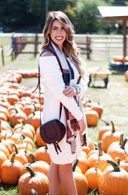 Best Pumpkin Patch Charlotte Nc by A Day At The Pumpkin Patch Pumpkin Patch White Off The Shoulder