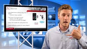 WIN-911 Remote Alarm Notification Software: How It Works - YouTube University Of Toronto Telecommunications Emergency Calling 911 Pante Us20070121593 Method And Apparatus For Ensuring Moducom Ultracom Ip Radio Dispatch E911 Communication Control Patent Us7260186 Solutions Voice Over Internet Protocol Voip Faq Google Voice Shutdown 3rd Party Interface Youtube Konfigurasi Voip Menggunakan Mrotik Wifi Fahmi Latief Munir Us7912446 Hosted Cloud Data Have I Got Myth 4 You Only Save Money Calling To Us20140286197 Over Internet Protocol