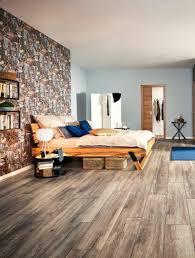 bodenbeläge teppichboden parkett laminat leondaris
