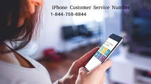 Album iPhone Customer Service number