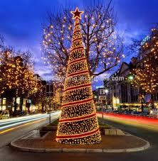 Lighted Spiral Christmas Tree Uk by Christmas 61efmjekmll Sl1500 Amazon Com Northlight Inted