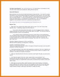Sample Resume For Translator Interpreter Valid Elegant Translator ... Resume Templates Sample Unique Cv Translation Translator Appoiment Scheduler Gse Mechanic For Legal Researcher New Medical Inpreter Bilingual Example Ixiplay Free Spanish Position Cover Letter Samples Valid Job Best Samples Velvet Jobs Letter For Spanish Inpreter Rumes Komanmouldingsco Resume Medical Records Invoice Sample Translator Cosy In Asl T0qp6 Cmtsonabelorg