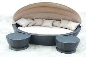 Patio Furniture Stores In Orlando Furniture Outlet Stores In And