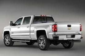 Semi-Lux Showdown: Silverado High Country Vs. Sierra Denali 2500HD Gmc Comparison 2018 Sierra Vs Silverado Medlin Buick F150 Linwood Chevrolet Gmc Denali Vs Chevy High Country Car News And 2017 Ltz Vs Slt Semilux Shdown 2500hd 2015 Overview Cargurus Compare 1500 Lowe Syracuse Ny Bill Rapp Ram Trucks Colorado Z71 Canyon All Terrain Gm Reveals New Front End Design For Hd
