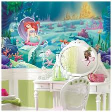 109 best part of your world disney s little mermaid images on