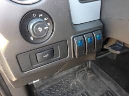 √ DIY Automotive Furniture (37 Best Picture Ideas) | Automotive ... Terminals Innear Las Vegas Page 1 Ckingtruth Forum Truckstop Canada Is The Information Center And Portal For Impressions Man Truck Germany Lego Scania 143 H Driving Tractor Wwwtckitaliaforumcom Freegame Driver 3d Ios Trucker Trucking Driving Drive Day Ross Freight 10 Best Companies For Team Drivers In Us Fueloyal Coles Truck Ttora Waymos Selfdriving Trucks Will Start Delivering Freight In Atlanta Company Reviews Complaints Research