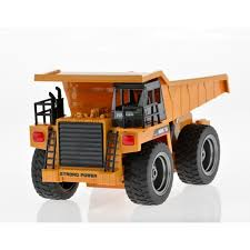 Yellow Die Cast RC Dump Truck Toy   Dump Trucks, Hobby Shop And ... Best Rc Excavators 2017 Ride On Remote Control Cstruction Truck Excavator Bulldozer W Hui Na Toys No1530 24g 6ch Mini Eeering Vehicle Mercedes Cement Mixer Radio Big Boy Dump Rc Dumper 24g 4wd Tittle Cart Engineer 6ch Trucks At Work Intermodellbau Dortmund Youtube Hobby Engine Ming 24ghz Liebherr Wheel Loader And Man Models Editorial Stock Xxl Site Scale Model Tr112 5 Channel Fully Functional With Lights And